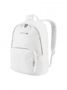 Рюкзак Reebok CL FREESTYLE BACKPACK